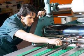Mechanical Engineer Technologist What Does A Mechanical Engineering Technologist Do Chron Com