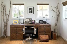 cottage style home office furniture. full image for cozy country rustic home office by tineke triggs cottage style furniture a