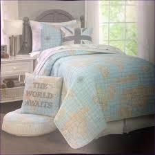 um size of bedroom amazing studio duvet covers home goods bedding sets max studio home