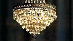 small antique crystal chandelier small vintage chandelier small vintage chandelier medium vintage mini crystal chandelier chandeliers