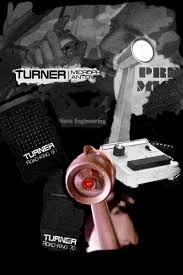 woody s turner microphone page