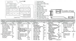 10 lovely images of pioneer deh x6810bt wiring harness get Pioneer DEH-16 Wiring Harness Diagram 10 lovely images of pioneer deh x6810bt wiring harness