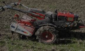 6 best rear tine tillers of all time product reviews in 2019 productsbrowser com