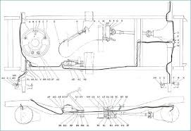 cj3b wiring diagram wiring diagram centre cj3b wiring diagram manual e bookelegant jeep cj3b wiring diagram and fuse box diagram detailedbeautiful jeep
