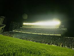 Stadion Paling Mengerikan