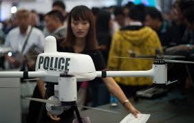 uav jobs of the future howstuffworks