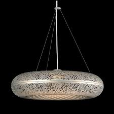 image of modern lighting fixtures for home