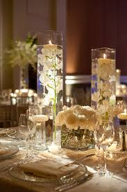 remarkable tall clear vase centerpiece ideas what to