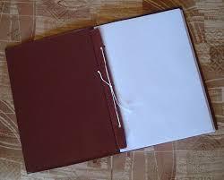 Информация для студентов специалитета ИНЖЭКОН  папки для дипломной работы