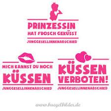 Jga Froschkönig Küssen