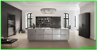 black shaker kitchen cabinets new kitchen cabinets kitchen cabinet andrew jackson it kitchen cabinets painted shaker kitchen doors