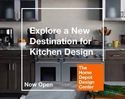 Images of kitchen furniture Purple Expert Design Project Help Design House Kitchen Cabinets At The Home Depot