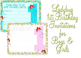 birthday invitation card psd template free invitation templates free card template s on birthday