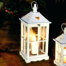 white wooden candlesticks white wooden lanterns designs wooden candlesticks white wood candlesticks white wooden candlesticks