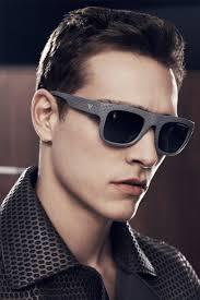 12 best Emporio Armani Eyewear images on Pinterest