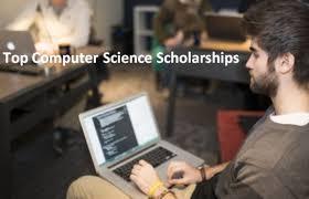 Top Computer Science Scholarships 2019 2020 Developing Career