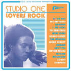 Studio One: Lovers Rock