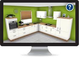Delightful 3D Küchenplaner   In 3 Schritten Ihre Küche Planen