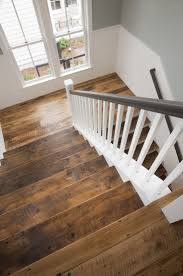 How To Hardwood Stairs Best 25 Hardwood Stairs Ideas On Pinterest Staircase Remodel