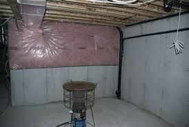 concrete wall covering ways to cover basement walls how cement block covering cinder with stucco concrete wall covering