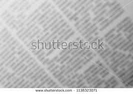 the text in the old book magazine or newspaper print background 1138323071