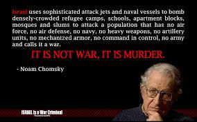 essay on gaza war 2014 gaza conflict
