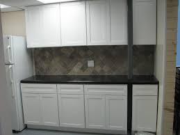 white shaker kitchen cabinets. White Shaker Kitchen Cabinets