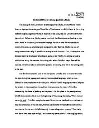 essay about caliban sample of cover sheet for research paper on social marketing and social change obesity prevention good essay conclusions persuasive essay conclusion paragraph slideshare