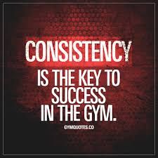 Arts Motivational Gym Quotes Magnificent Inspirational Fitness