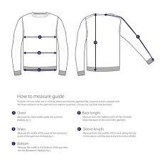 Brown Linen Polo Shirt
