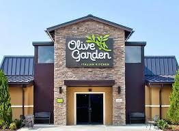 olive garden little rock near rockville md