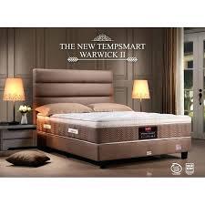 Slumberland Bedroom Furniture Sets For Sale – villageorigin.com