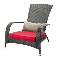 lovely reclining outdoor chairs lawn chairs target outdoor cushions cushions cushions for chairs lawn chairs reclining