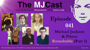 michael jackson biography essay michael jackson simple english the  continue episode 034 25th special feat kevin stea show art
