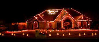 outdoor christmas lights house ideas. ideas with outdoor christmas decorations lights house o