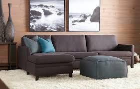 Sofa Small Living Room Cool Modern Contemporary Living Room Furniture Mum's Place Monterey