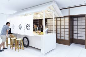 office coffee cart. Google\u0027s Tokyo Presence: Youtube And Google Offices Office Coffee Cart C