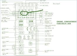 2002 F550 Fuse Diagram   Trusted Wiring Diagrams also 2000 Ford F550 Fuse Diagram   Electrical Diagram Schematics also 1992 Ford F 350 Light Wiring   Trusted Wiring Diagrams • together with 2000 Ford F 250 Fuse Box Layout   Wiring Diagrams Schematic besides Ford F Fuse Panel Diagram Explained Wiring Diagrams Box Free moreover 2004 Ford Freestar Fuse Diagram List   Trusted wiring diagrams together with 2011 F150 Wiring Diagram   Electrical Diagram Schematics additionally 1993 Ford F450 Wiring Diagram   Trusted Wiring Diagrams also Ford F Fuse Box Electrical Systems Diagrams Panel Diagram Schematic together with  together with Ios User Guide F V Z Fuse Box Diagram Trusted Wiring Explained. on fuse box diagram for ford f free download wiring trailer light enthusiast diagrams e electrical systems location example excursion locations trusted