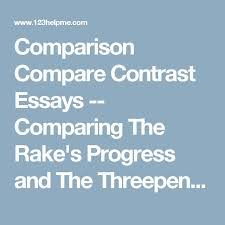 best jack levine images jack o connell  comparison compare contrast essays comparing the rake s progress and the threepenny opera
