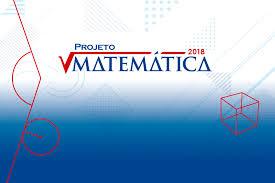 Valor x Matemática e Tecnologia facilitando o nosso dia a dia
