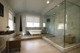 bathroom wall sconce ideas how to install bathroom light fixture bathroom led spotlights bathroom sconce height