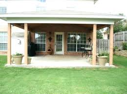 patio cover plans. Patio: Patio Roof Design Cover Plans Designs S Ed Covered Ideas Pictures Backyard: