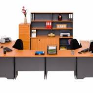 office plan interiors. Beautiful Office Office Plan Interiors  Pic 8 Inside
