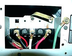 3 wire stove plug wiring diagram dans stove plug wiring wiring 3 wire stove plug wiring diagram dans 4 prong stove outlet wiring diagram