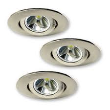 houzz recessed lighting. simple recessed elco lighting  elco e342 3w mini led recessed undercabinet light kit  kits and houzz s