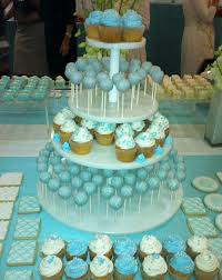 Wedding Cake Pop Stand Madly stylish events spectacular cake pop