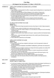 Resume Buzzword List Actor Resume Template Doc Set Up Farm Hand