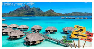 best vacations in the us holidaymapq com