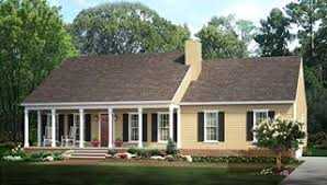 affordable home designs. image of sutherlin small ranch house plan affordable home designs