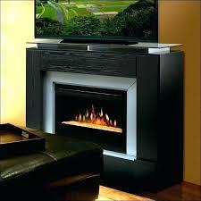 black electric fireplace entertainment center black electric fireplace entertainment center black corner electric fireplace entertainment center